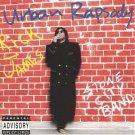 rick james - urban rapsody CD 1997 mercury polygram BMG Direct used mint