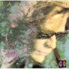 daryl hall - three hearts in the happy ending machine CD 1986 RCA made in japan used mint