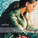 maren ord - waiting CD 2001 nettwerk 11 tracks used mint