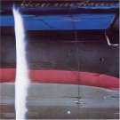 paul mccartney - wings over america CD 2-discs 1976 capitol used mint