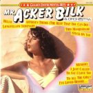 acker bilk - golden instrumental hits CD 1990 delta used mint