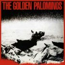 golden palominos - golden palominos CD 1983 celluloid made in holland used mint