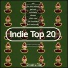 indie top 20 vol.22 CD 1995 beechwood england used mint