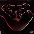 GTR CD 1986 arista 10 tracks used mint