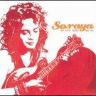 soraya - el otro lado de mi CD 2005 EMI used mint
