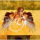 state of grace CD 2000 windham hill new factory sealed with a notch