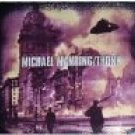 michael manring - thonk CD 1994 windham hill high street used mint barcode punched