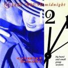count basie - jazz 'round midnight CD 1995 verve polygram 16 tracks used mint