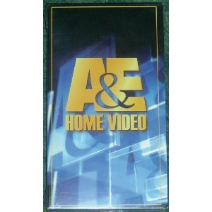on parole - prisoners of freedom VHS 1996 A&E 50 minutes used mint