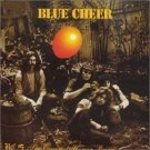 blue cheer - original human being CD 2003 akarma italy new factory sealed