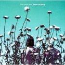 creatures - boomerang CD 1989 geffen used mint