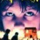 paperhouse - Charlotte Burke, Jane Bertish, Samantha Cahill VHS 1990 vestron used