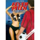 fever pitch - Colin Firth Ruth Gemmell Luke Aikman Bea Guard DVD 2000 trimark used very good