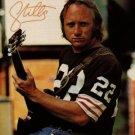 stephen stills - stills CD 1975 1993 sony used mint