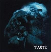 margot smith - taste CD 1998 immersion 14 tracks used mint