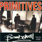 the primitives - bombshell CD 1994 RCA used mint
