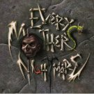 every mother's nightmare - every mother's nightmare CD 1990 arista used mint