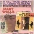 mary wells - my guy &  two lovers CD 1986 motown 22 tracks used mint