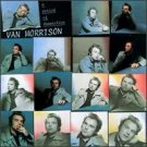 van morrison - a period of transition CD 1977 1990 warner used mint
