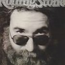 rolling stone - jerry garcia 1942 - 1995 - issue 717 sep 21, 1995
