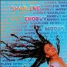 sharlene - groovy moods CD 1998 rituals music 13 tracks used mint