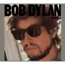 bob dylan - infidels SACD DSD 1983 2003 sony used