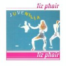 liz phair - juvenilia CD 1995 matador 8 tracks used mint