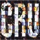 cru - da dirty 30 CD 1997 violator def jam used mint