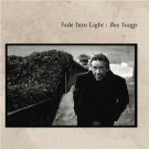 boz scaggs - fade into light CD DVD dual disc 2005 virgin new factory sealed