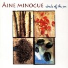 aine minogue - circle of the sun CD 1998 BMG RCA used mint