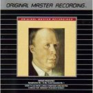 Prokofiev Symphony No. 1 & No. 3 and Concerto No. 1 - Rozhdestvensky CD MFSL used mint