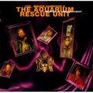 Col. Bruce Hampton & Aquarium Rescue Unit - Mirrors of Embarrassment CD 1993 capricorn mint