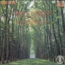 oboe concertos - krejci / vajnar & prague chamber orchestra CD 1986 supraphon denon japan mint