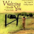 jay ungar & molly mason - waltzing with you music from brothers keeper CD 1998 angel used mint