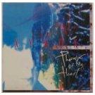 clan of xymox - phoenix of my heart CD 1991 polygram used mint
