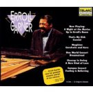 Night at the Movies Up in Erroll's Room - Erroll Garner CD 6-disc box 1999 telarc new