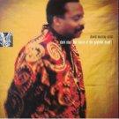 david murray - dark star the music of grateful dead CD 1996 astor place used mint