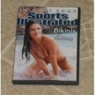 sports illustrated swimsuit 2009 bikinis or nothing DVD 2009 SI used mint