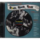 from the motion picture rock rock rock CD 2004 geffen chess bmg direct 15 tracks