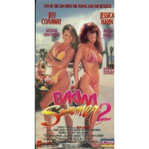 Besetzung Bikini Sommer 2