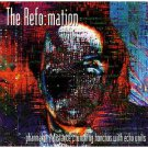 the refo:mation - Pharmakoi / Distance Crunching Honchos With Echo Units CD 1997 refo:mation used