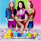 jawbreaker - music from the motion picture CD 1998 london used