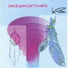 ian gillan - dreamcatcher CD 1997 ARK 21 1999 toshiba-EMI japan 14 tracks used mint