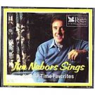 jim nabors sings your all-time favorites CD 4-discs 1988 readers digest used mint