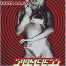 shameless - queen 4 a day CD 2000 MTM used mint