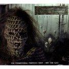 iron maiden - virus CD 1996 castle 9 tracks used mint