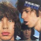 rolling stones - black and blue CD limited collector's edition 1994 virgin used