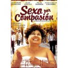 sexo por compasion DVD 2005 lions gate used mint