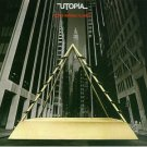 utopia - oops! wrong planet CD 1977 bearsville rhino used mint