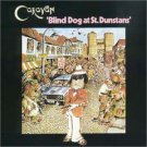 caravan - blind dog at st. dunstans CD BTM HTD UK 9 tracks used mint